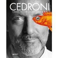 Cedroni, il viaggio di un cuoco in perenne movimento