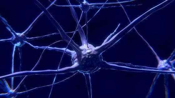 """Il """"lavaggio del cervello"""" esiste e avviene ogni notte"""