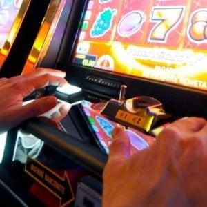 Prevenzione, cura e riabilitazione delle patologie da disturbo da gioco d'azzardo: il Lazio si mobilita