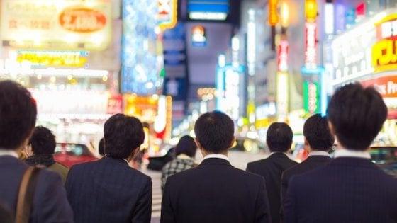 Microsoft sperimenta in Giappone la settimana lavorativa di 4 giorni e la produttività vola