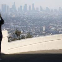 Allarme di 11mila scienziati: è emergenza clima, sei cose da fare subito per uscire dalla...