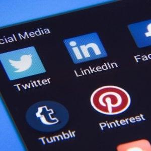 Usare LinkedIn per scovare nuovi talenti: ecco le aziende più brave a cavalcare il social