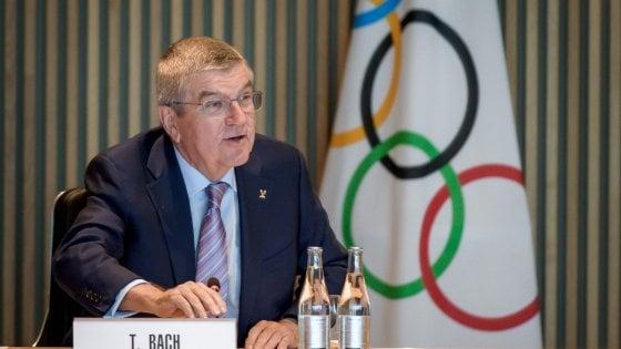 Doping, la lotta allarga gli orizzonti: nel mirino anche gli staff degli atleti
