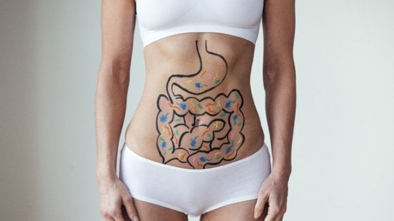 Il trapianto di microbiota vince contro una grave infezione
