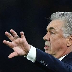 Napoli, è 'ammutinamento': Ancelotti e la squadra non tornano in ritiro