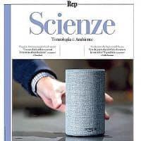 Con Scienze sulla scena del crimine