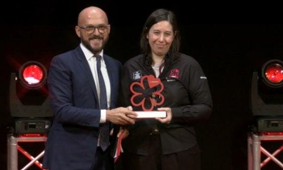 """Guida Michelin 2020, un nuovo """"tre stelle"""": con Enrico Bartolini i locali top in Italia salgono a 11"""