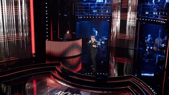 Fiorello fa il bis: 6,3 milioni di spettatori per la seconda puntata di 'Viva RaiPlay'