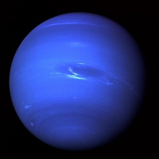 Il grande balzo di Voyager 2 nello spazio interstellare