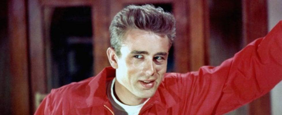 James Dean tornerà a recitare nel film 'Finding Jack': ma sarà la sua versione digitale