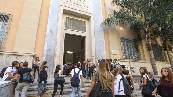Le scuole top. Ecco le superiori che preparano al futuro: a Milano e Roma rivincita dei licei storici