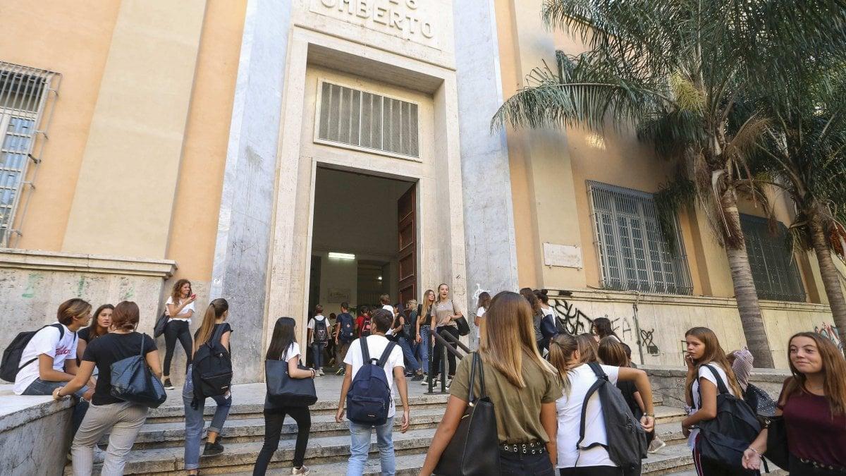 Le scuole top. Ecco le superiori che preparano al futuro: a Milano e Roma rivincita dei licei storici - la Repubblica