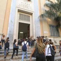Le scuole top. Ecco le superiori che preparano al futuro: a Milano e Roma rivincita dei...