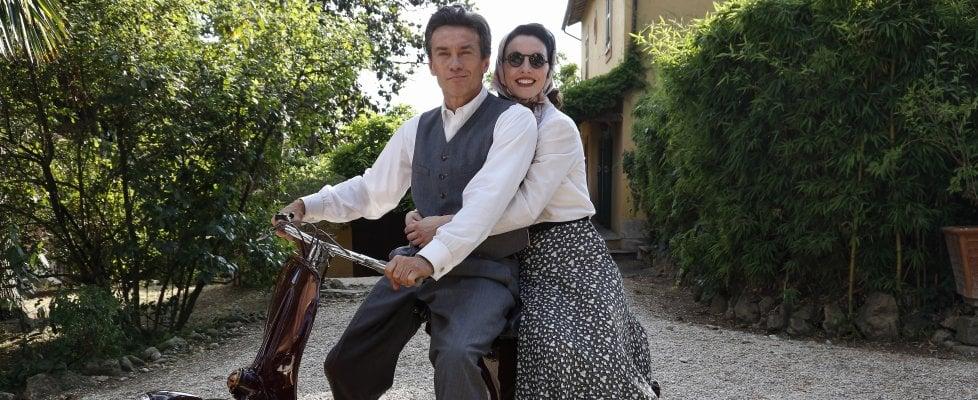 """'Enrico Piaggio', l'imprenditore che, inventando la Vespa, accese il sogno italiano: """"Dovremmo ispirarci a questi uomini"""""""