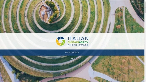 Parallelozero lancia l'Italian sustainability photo award con Pimco main sponsor