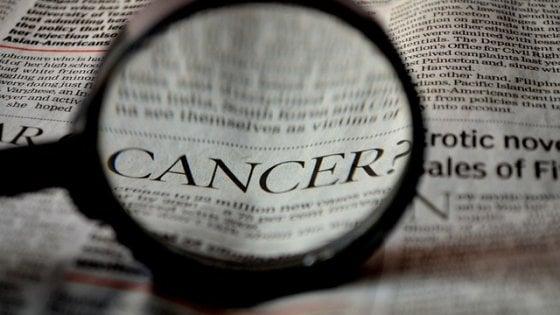 Cancro al pancreas: entro il 2030 sarà la seconda causa di morte per tumori
