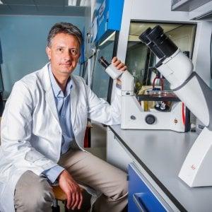 Il tumore resiste alle terapie come i batteri agli antibiotici