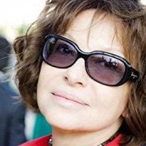 È morta la manager Patrizia Cafiero, ha lavorato per Valeria Golino, Ornella Muti, Luca Zingaretti e molti altri