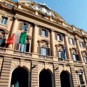 I titoli di stato italiani più rischiosi di quelli della Grecia