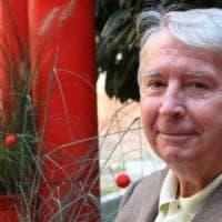 Addio a Remo Bodei, il filosofo delle passioni