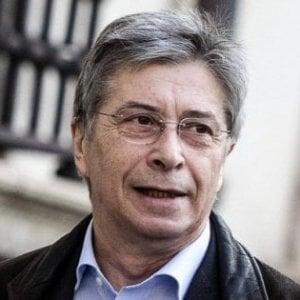 """Emilia, l'ex governatore Errani: """"Basta con le polemiche altrimenti la destra avanzerà"""""""