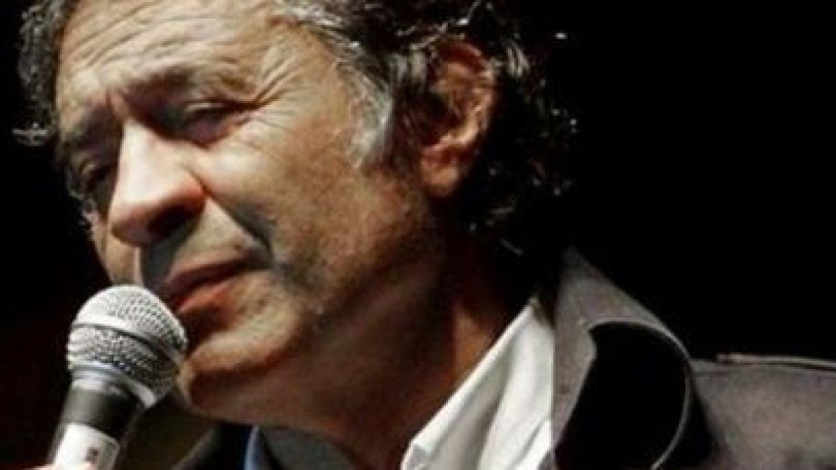 È morto Fred Bongusto, cantò l'amore degli italiani