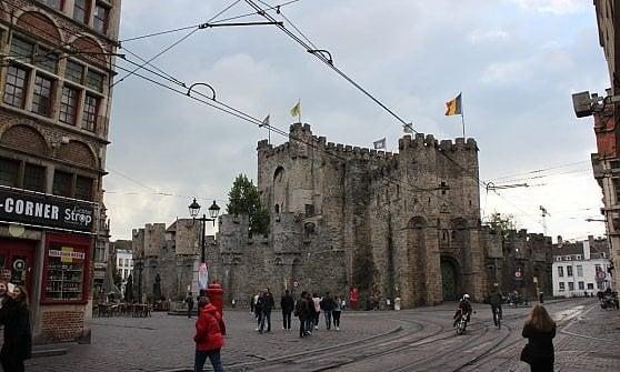 Fiandre, tra Bruges e Gent sulle tracce dei pittori fiamminghi