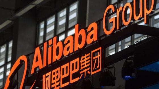 Alibaba punta al bis di Borse: dalla quotazione ad Hong Kong vuole 10-15 miliardi
