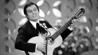 È morto Fred Bongusto, cantò l'amore degli italianiRep: Il cantore dell'Italia del boom
