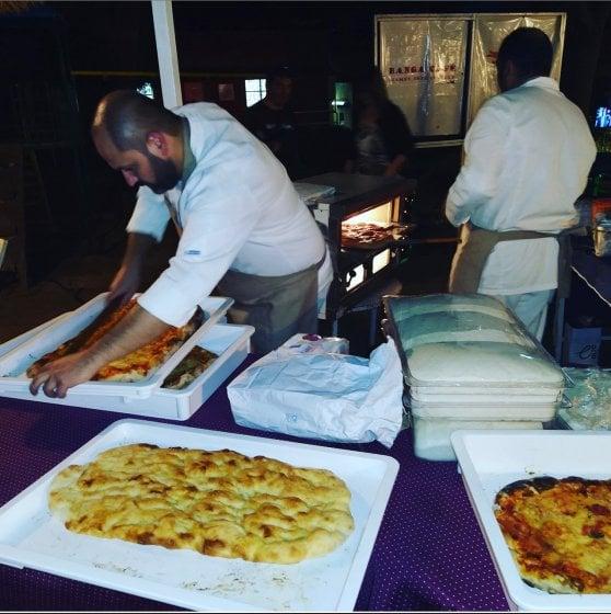 Una pizza per la pace, al via la settimana della cucina italiana in Niger