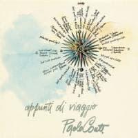 Paolo Conte secondo Robinson: la nostra playlist