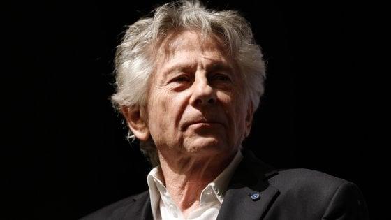 Nuovi guai per Polanski, accusa di stupro in Francia