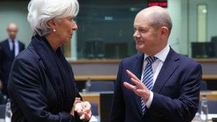 Unione bancaria, il rischio di una spirale del disastro. Serve un governo forte per evitare i guai del passato