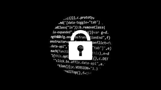 Phishing: nel mirino anche i big della tecnologia