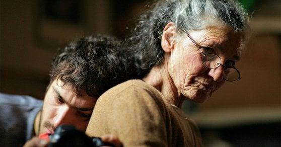 European Film Awards, quattro nomimation per 'Il traditore', nominati anche 'Selfie' e 'La scomparsa di mia madre'