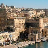 Il patto segreto tra Malta e la guardia costiera libica per riportare indietro i migranti