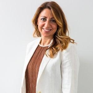 Le sliding doors di Irene Vecchione, da maratoneta delle startup a manager della formazione