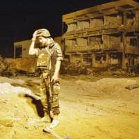 """Attentato di Nassiriya, il 12 novembre 2003 il """"ground zero"""" degli italiani"""