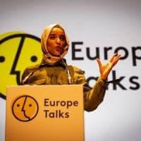 Il progetto 'L'Europa si parla' vince il premio Jean Monnet 2019