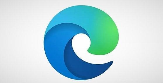 Microsoft, un browser per salvarci dal caos digitale. Arriva il nuovo Edge