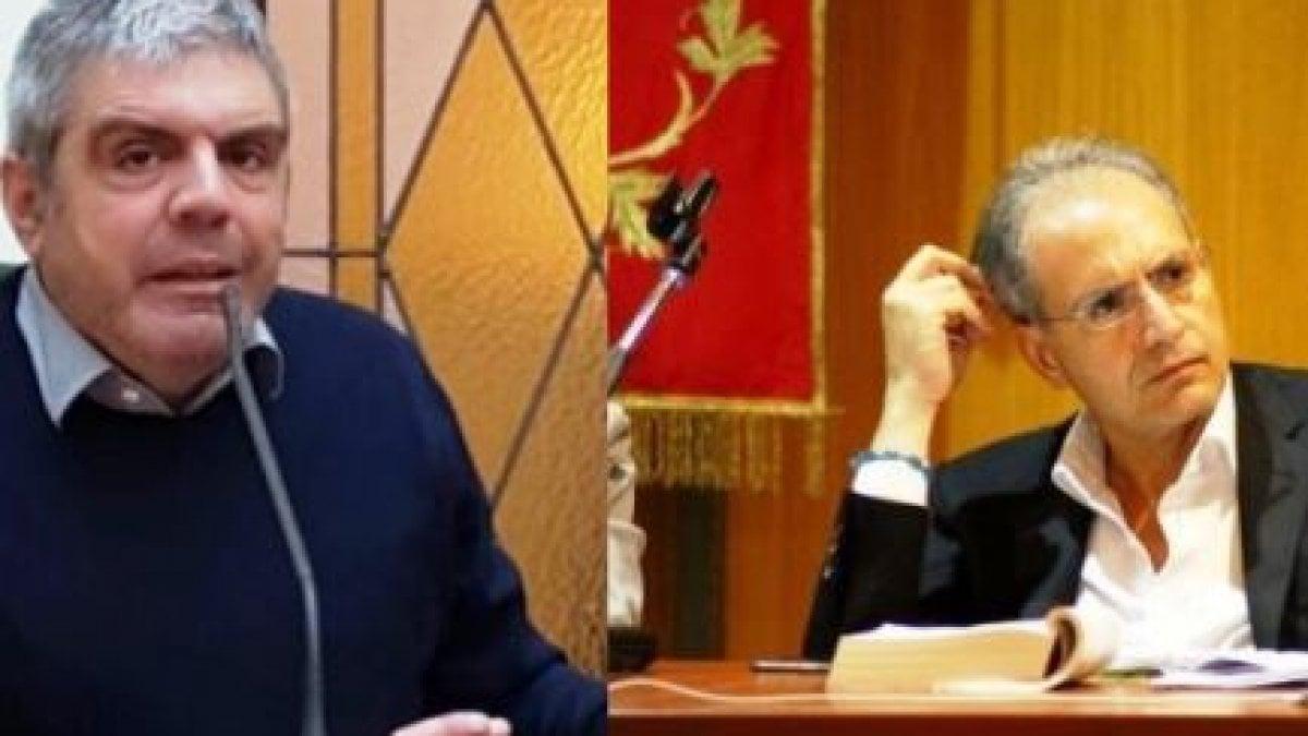 Elezioni Comunali a Lamezia Terme, è ballottaggio per la poltrona ...