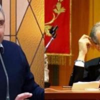 Elezioni Comunali a Lamezia Terme, è ballottaggio per la poltrona di sindaco