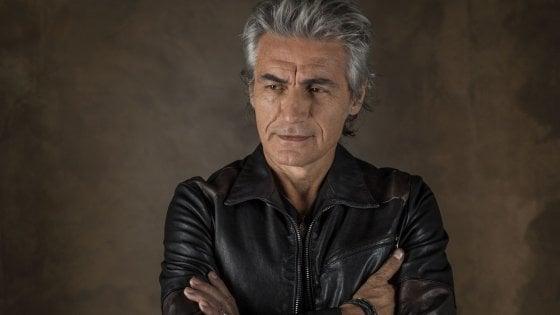 Ligabue, concerto a Campovolo nel 2020: una festa per i 30 anni di carriera