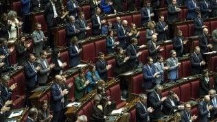 Dl fiscale, emendamento di Italia Viva per rimettere lo scudo penale sull'ex Ilva