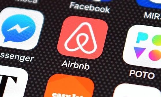 Airbnb, maxioperazione verità: entro un anno verifiche su tutti i 7 milioni di annunci