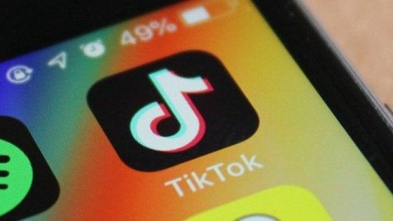 Zuckerberg ci riprova: ecco Reels il clone di TikTok per Instagram