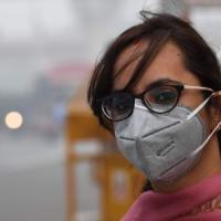 Clima, nessun Paese G20 in linea con obiettivi Parigi. L'Italia indietro per emissioni