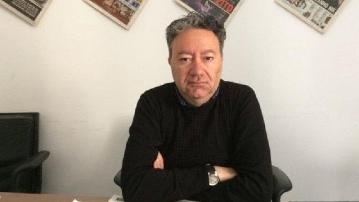 Riace, il tribunale di Locri dichiara decaduto il sindaco leghista Trifoli - la Repubblica