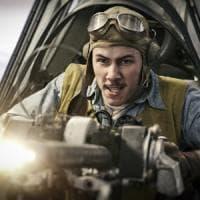 La battaglia di Midway: determinazione, fortuna e la voglia americana di riscattare Pearl...