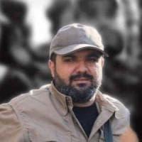 Gaza, Israele riprende omicidi mirati: ucciso Al Atta a Gaza. Raid anche a Damasco....